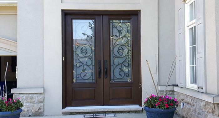 Contact Us Dundas Doors Amp Windows
