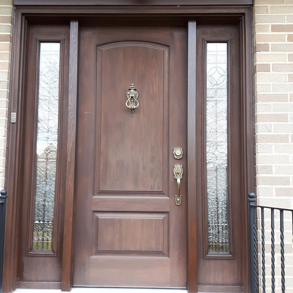 Warranty Amp Guarantee Dundas Doors Amp Windows