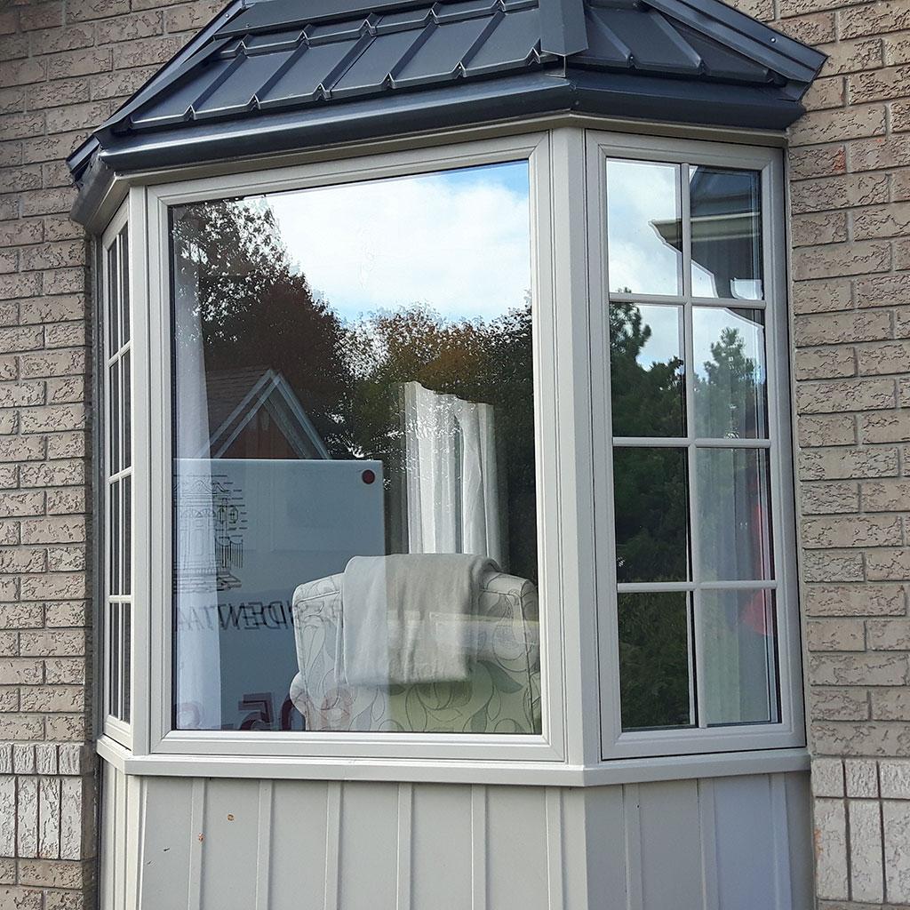 Dundas Doors Amp Windows